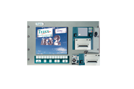 TRAXX MX-32