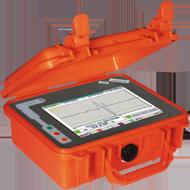 TRAXX-M2 : outil de mesure tension serrage d'une vis